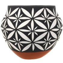 Acoma Pueblo Handmade Pottery 34046