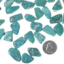 Aqua Green Turquoise Cabochons 33446