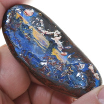 Australian Opal Gemstone 18246