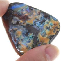 275 Carats Natural Australian Opal 18251