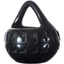 Authentic Santa Clara Glenda Naranjo Pottery 34491