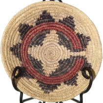 Native American Wedding Basket 34534