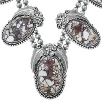 Native American Southwest Jewelry Set 34552