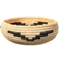 Vintage Paiute Indian Basket 34803