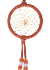 Native American Dreamcatcher 26931