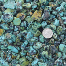 Sonoran Turquoise Nuggets 35062