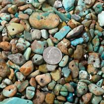 Kingman Turquoise Nuggets 35063