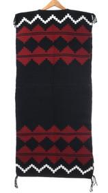 Navajo Wool Rug Dress 35191
