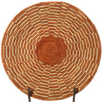 Southwest Style Eye Dazzler Basket 35192