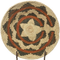 Southwestern Wedding Basket 35193