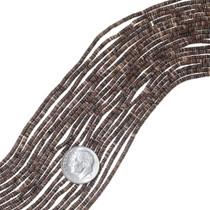 Super Fine Heishi Beads 34782