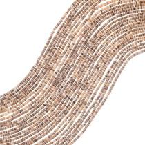 Micro Heishi Beads 35500