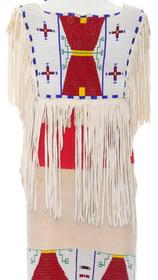 Vintage Powwow Dance Outfit 35398