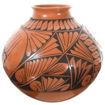 Authentic Mata Ortiz Pottery Southwest Decor 35641