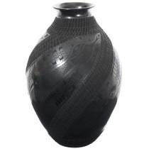 Extra Large Mata Ortiz Pottery 35649