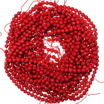 High Quality Branch Coral Beads 35528