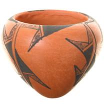 Small Hopi Tewa Handmade Pottery 39112