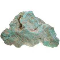 Huge Turquoise Specimen 37003