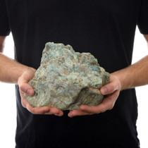 6.5 Pound Turquoise Specimen 37004