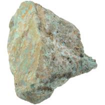 Large Turquoise Nugget 37004