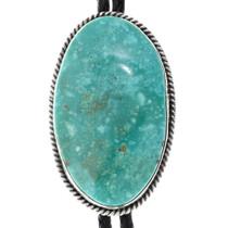 Arizona Turquoise Bolo Tie 39182