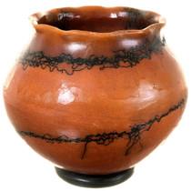 Arizona Horsehair Pottery 39194