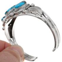 Arizona Turquoise Bracelet 26658