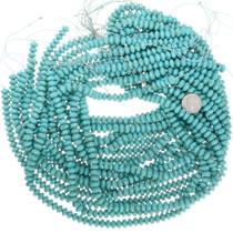Arizona Turquoise Beads Jewelry Supply 37042