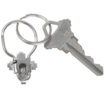 Native American Symbol Kachina Key Ring 3952