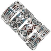 Native American Symbols Bracelets 39656