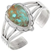 Royston Turquoise Bracelet 40595