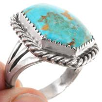 Arizona Turquoise Ring 40824