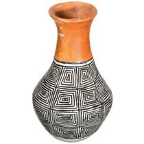Native American Acoma Pottery 37326