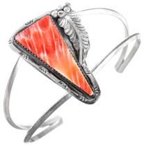Vintage Spiny Oyster Bracelet 41449
