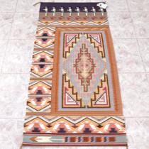 Vintage Navajo Rugs 41491
