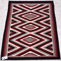 Authentic Navajo Rugs 41492
