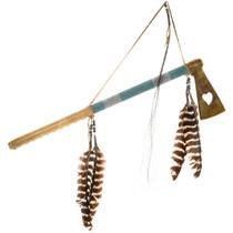 Native American Tomahawk 41528 41528