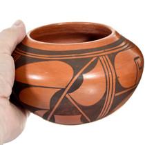 Vintage 1970s Hopi Pottery 41605