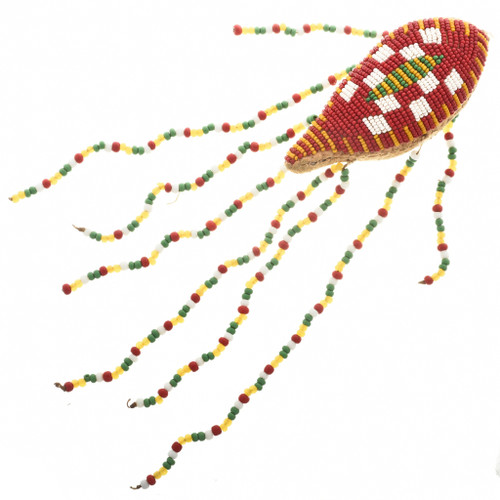 Native American Newborn Protection Amulet 30439