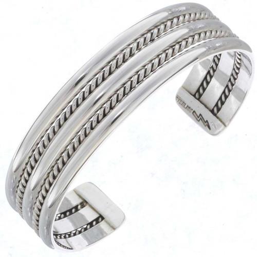 Handmade Native Bracelet 12724