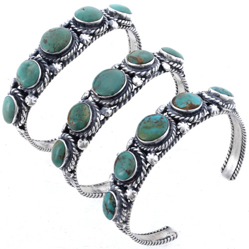 Native American Jewelry 24934