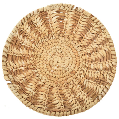 Papago Tray Bowl