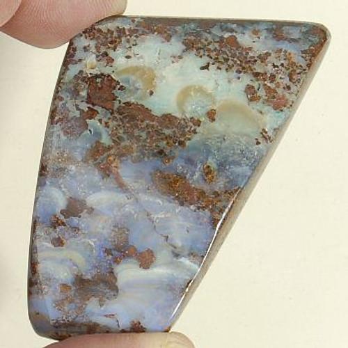 Opal Gemstone 275 Carats 18328