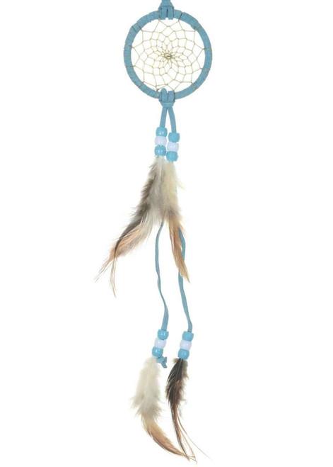 Navajo Dreamcatcher 23229