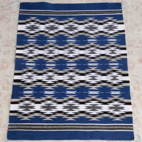 Chinle Wool Rug 26989