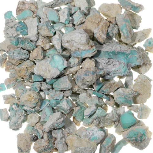 Natural Nevada Variscite Rough 22195