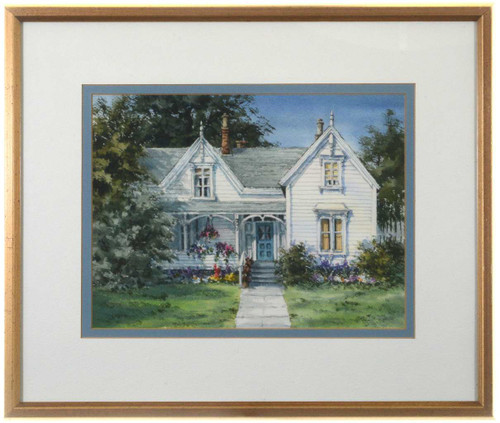 Pictou Place House 27144