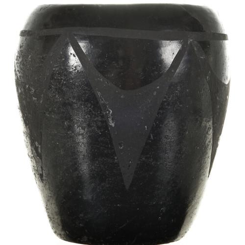Santa Clara Pottery 29332