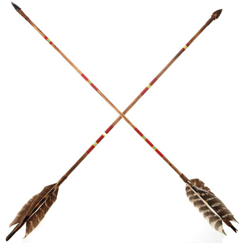 Native American Arrow 15217