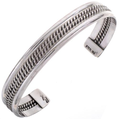 Native Cuff Bracelet 11369